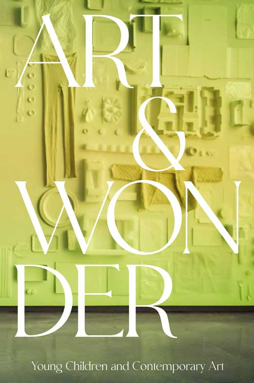 Art-and-Wonder-Book-cover