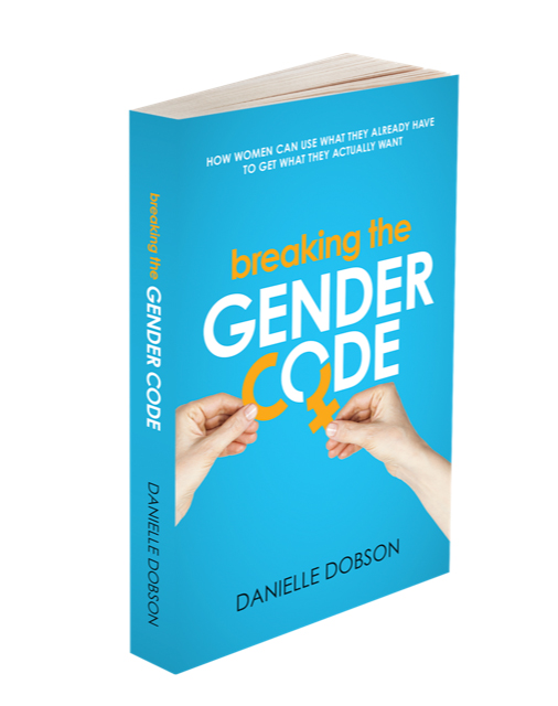 Gender Code Book