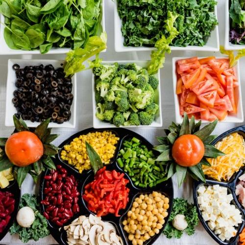 healthy-wellbeing-gut-friendly-foods2160