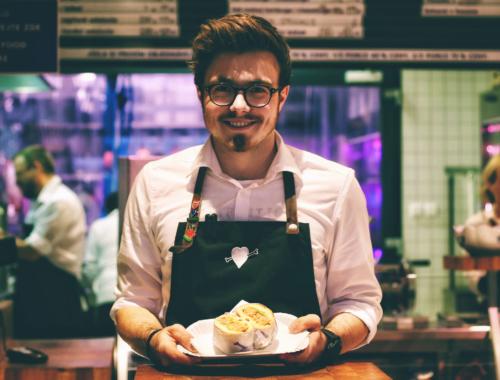 no-jab-no-entry-waiter
