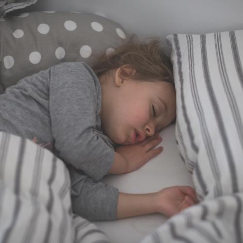 sleeping-child-2160
