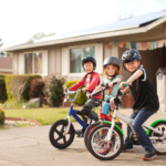 three-kids-on-bikes