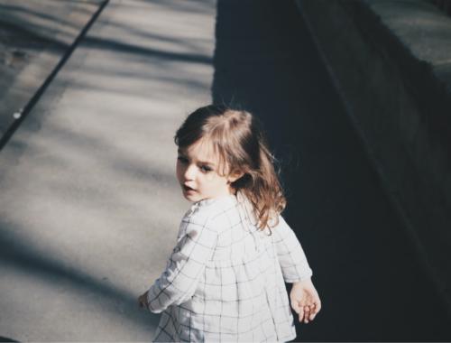 adjusting-to-autism-girl-running-away2160