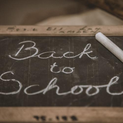 back-to-school-chalkboard-words2160
