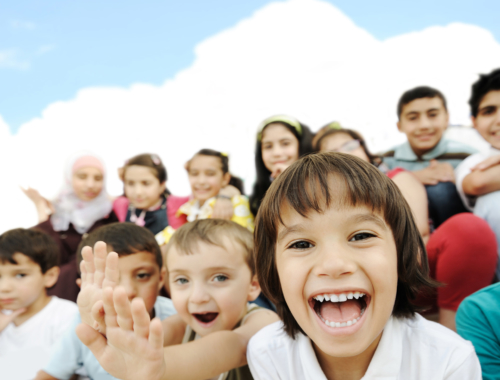 crowd-of-kids-outside2160