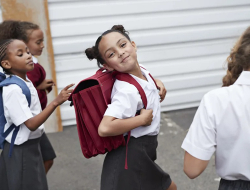 promoting-healthy-schools2160