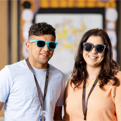 teachers-world-teachers-day2160